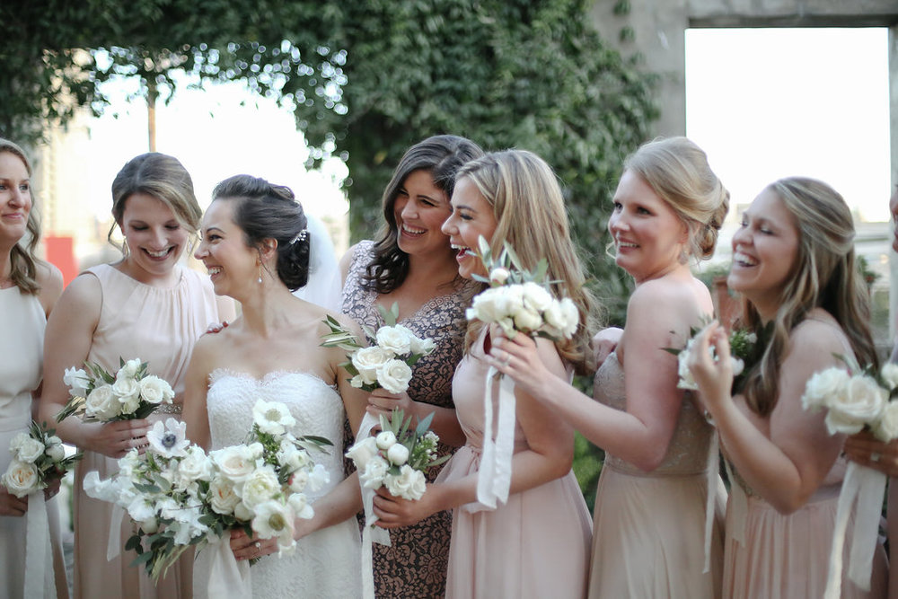 Kathleen Morris Almost Wed Atlanta Wedding Planner Callie Beale Photography-3jpg.jpg