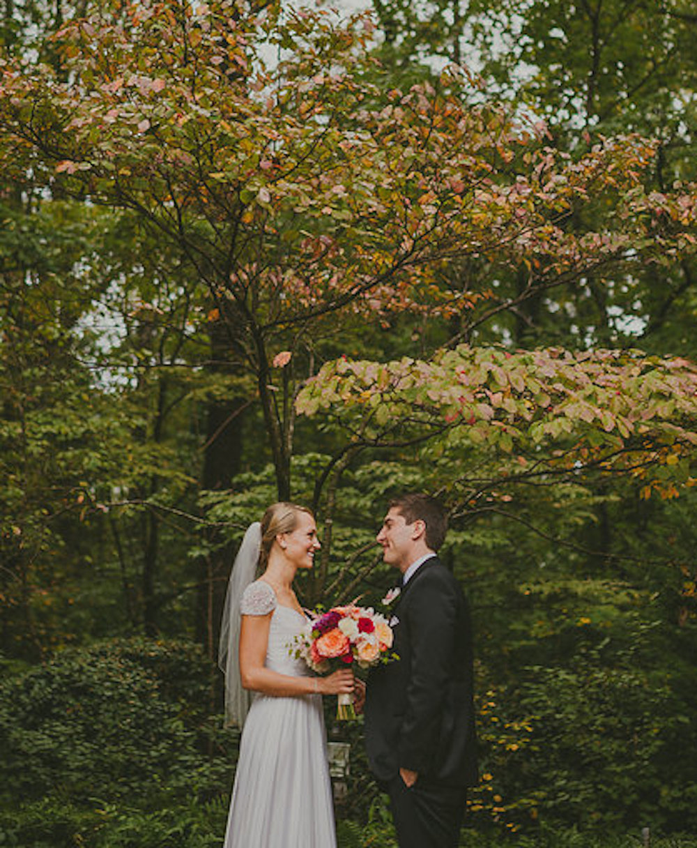 Kathleen Morris Almost Wed Atlanta Wedding Planner Twin Hearts photography-7