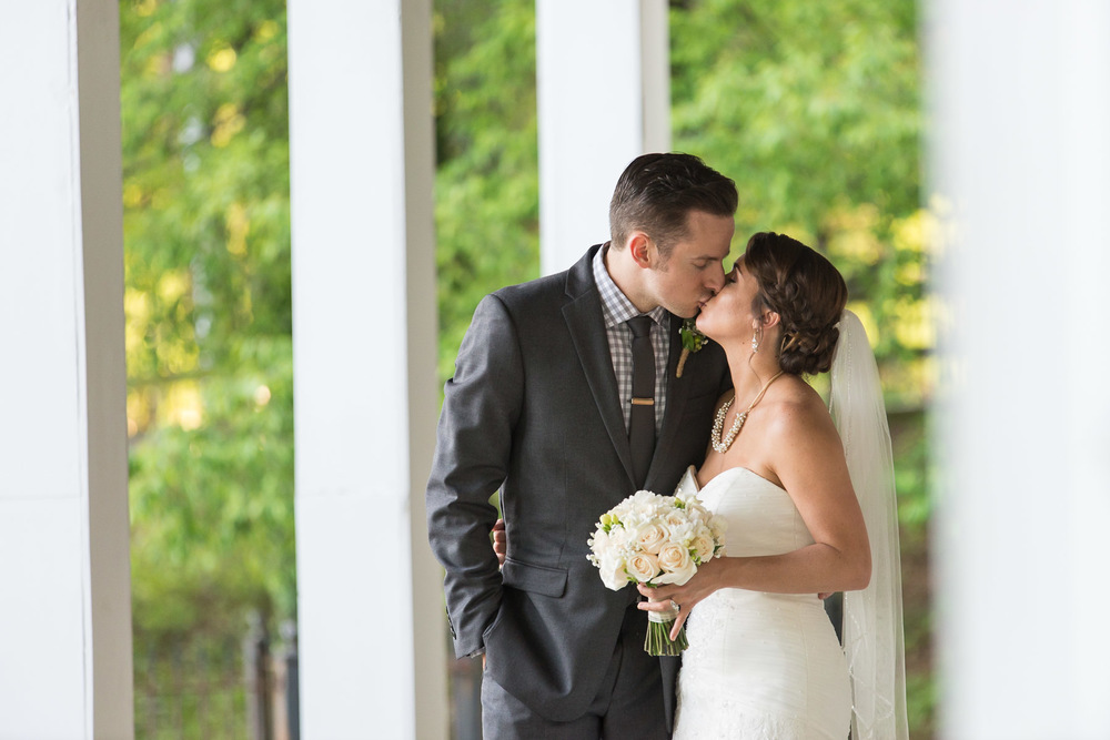 6PhotoDropWeddingsJessicaandKyle6708.jpg