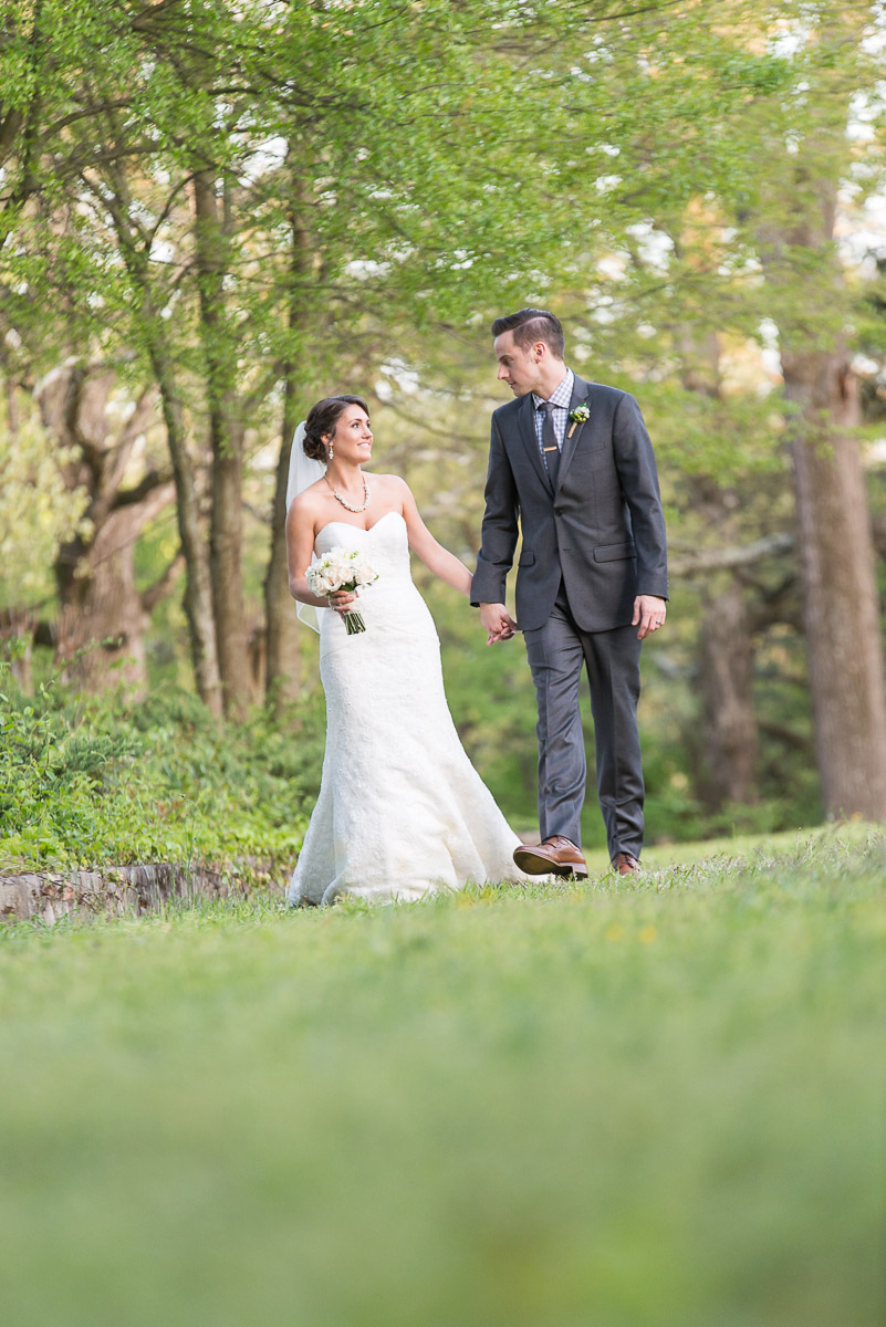 9PhotoDropWeddingsJessicaandKyle6778.jpg