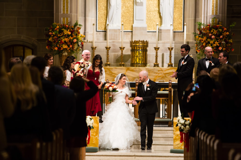 Ann_and_Roy_Wedding-319.JPG