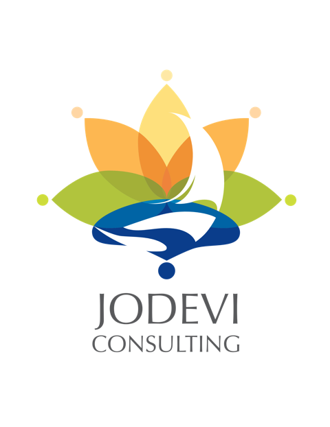 JODEVI CONSULTING