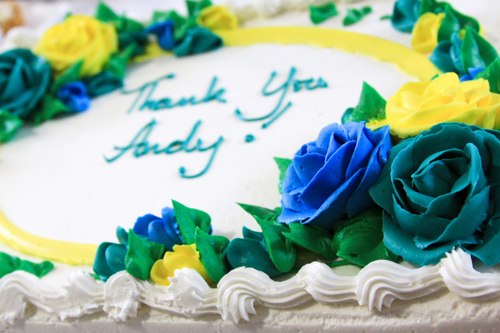 cake Andy-1.jpg