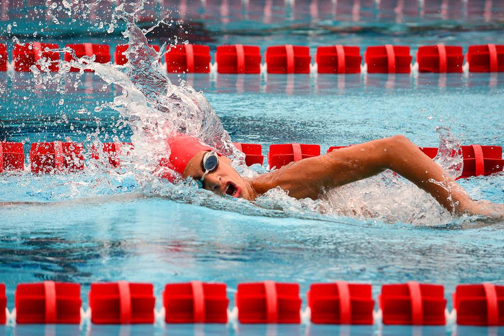 Dylan swimmer-1.jpg
