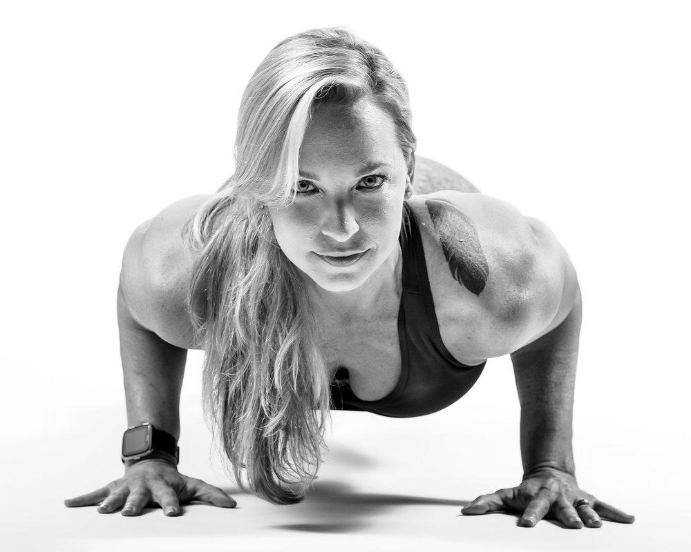 fitness photograhy, trainer, zumba