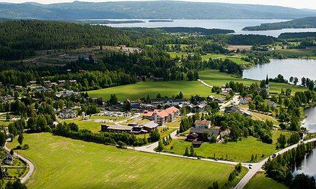Bilde: Nord-Odal kommune.