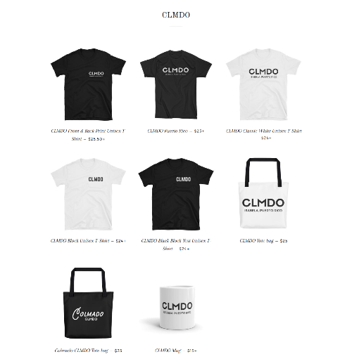 CLMDO T-shirts.png
