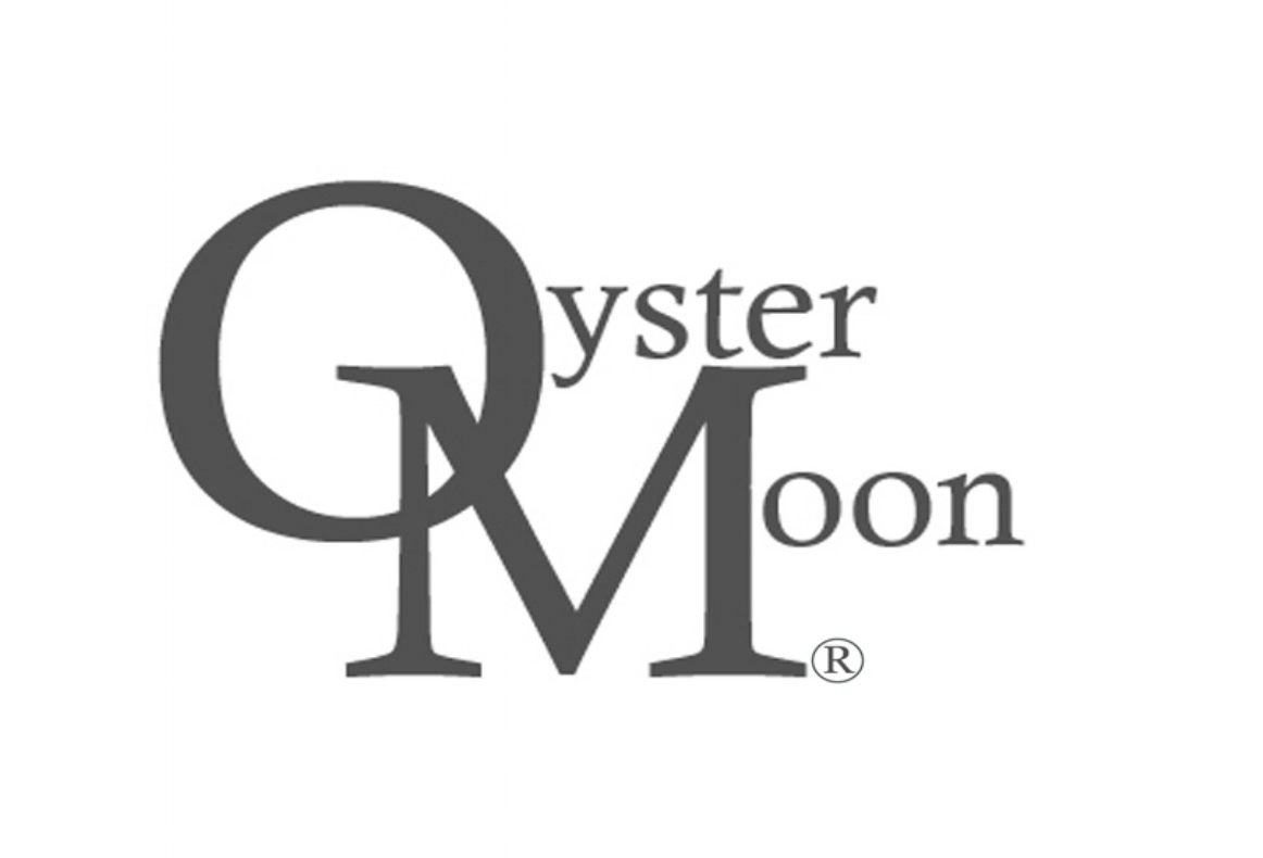 Oyster Moon