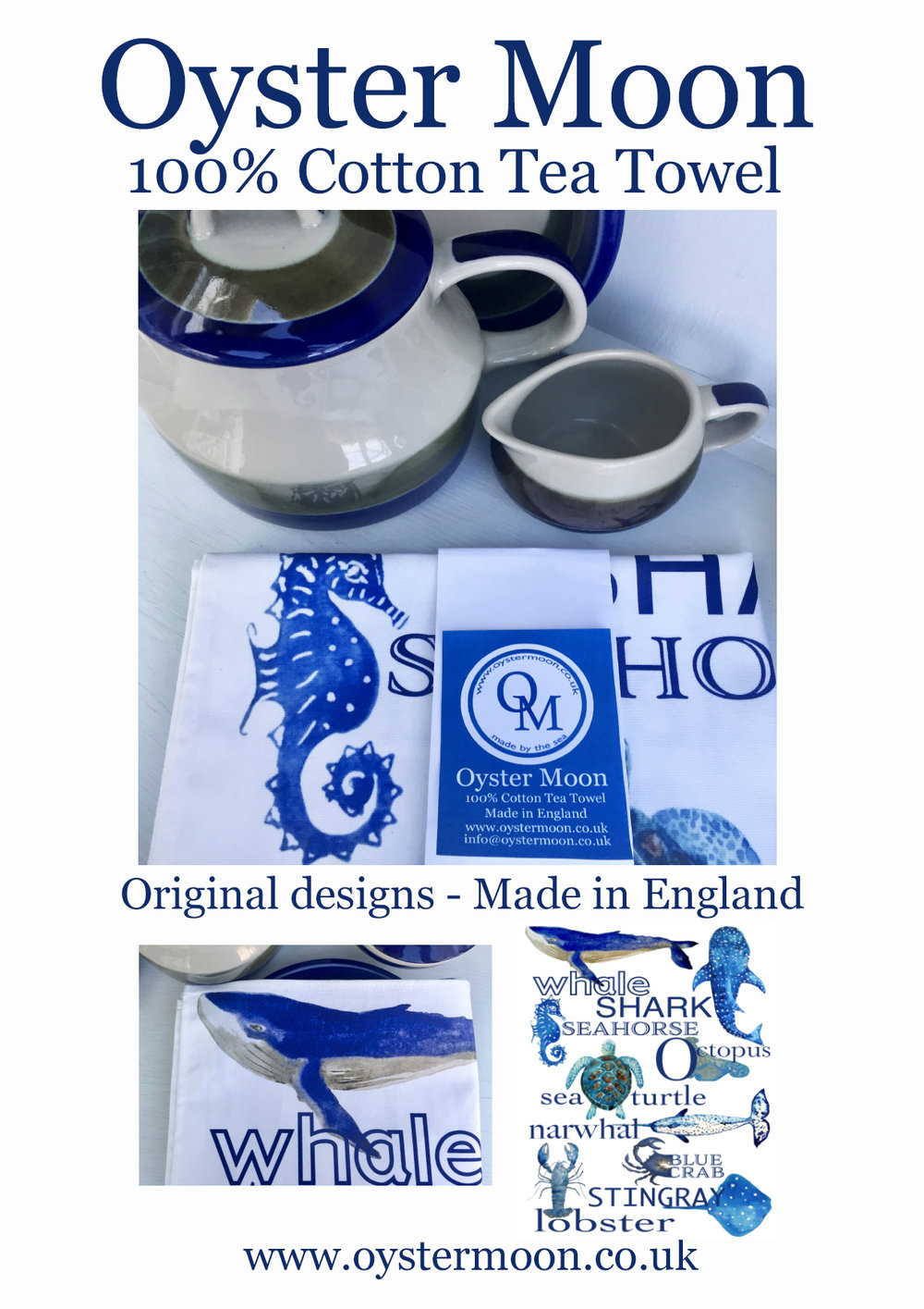 Top Drawer Postcard front tea towels 2019.jpg