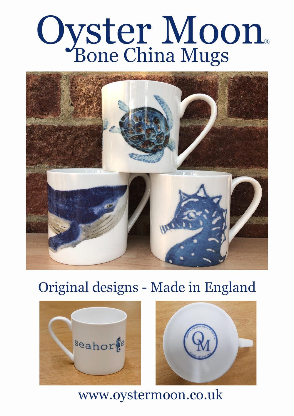 Top Drawer Postcard mug 2019.jpg