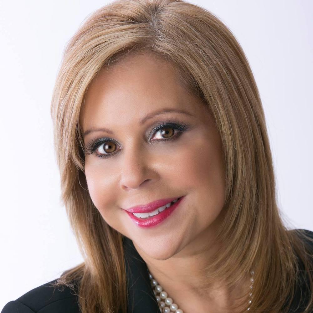 Waleska Rivera, CEO