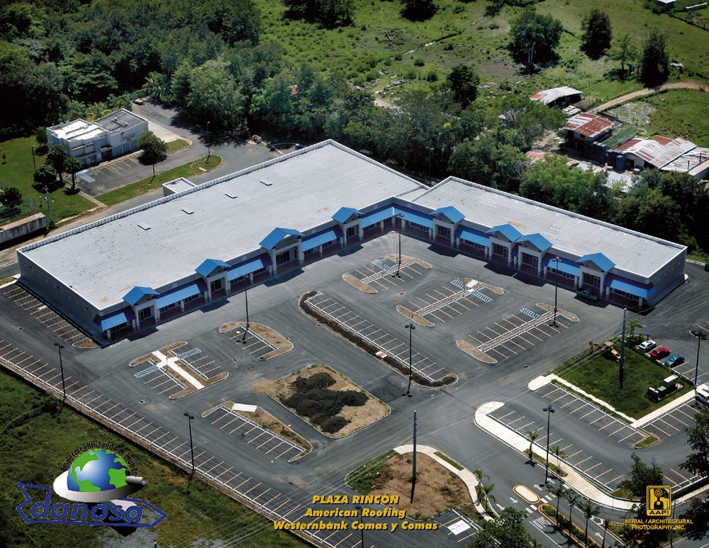 Comercial-Plaza Rincon 142-28ago09-100.jpg