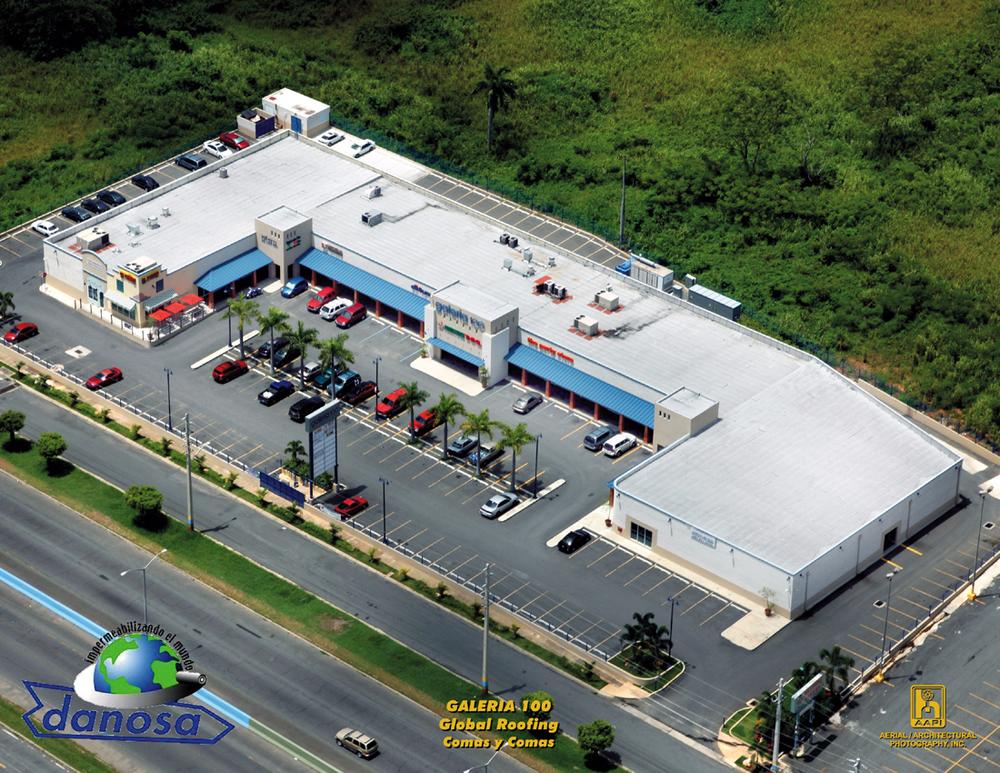 commercial-Galeria 100- 231- 28ago09-100.jpg