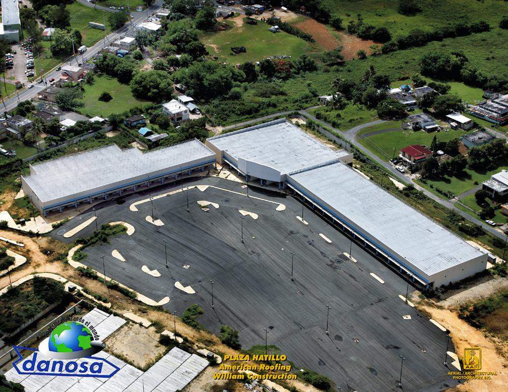 Commercial-Plaza Hatillo32-3sep09-100.jpg