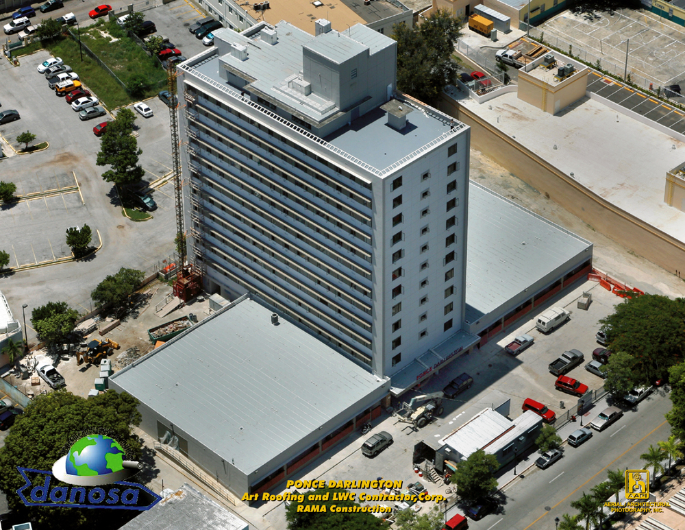 Residencial-Ponce Darlington- 16- 28ago09-100.jpg