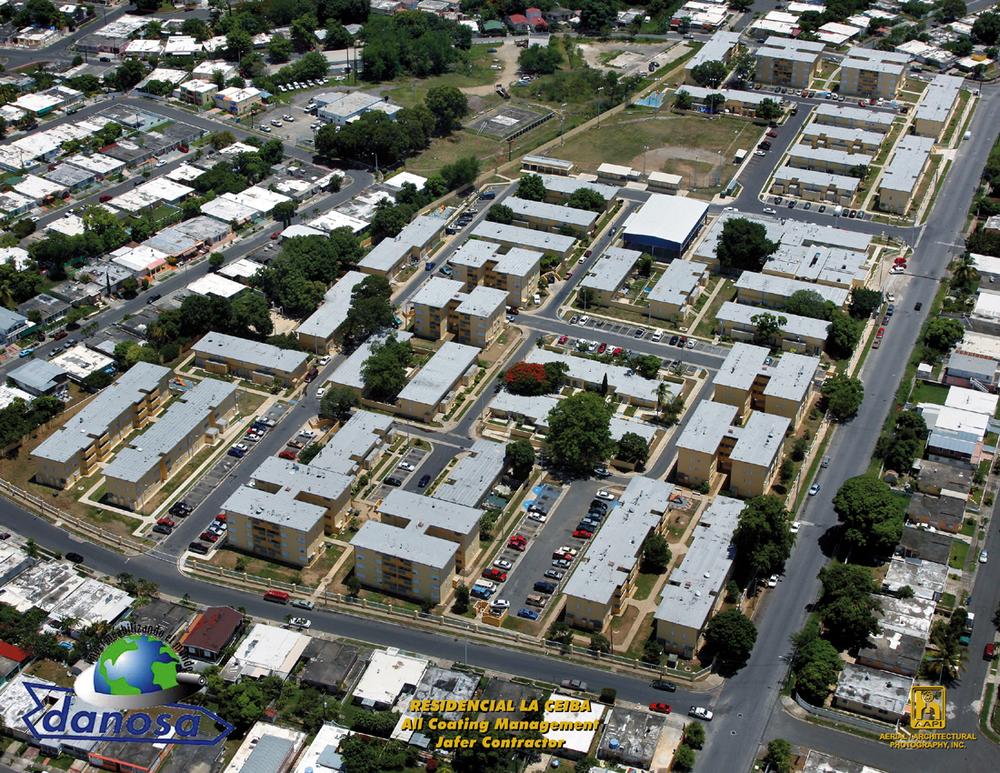 Residencial-La Ceiba395- 28ago09-100.jpg