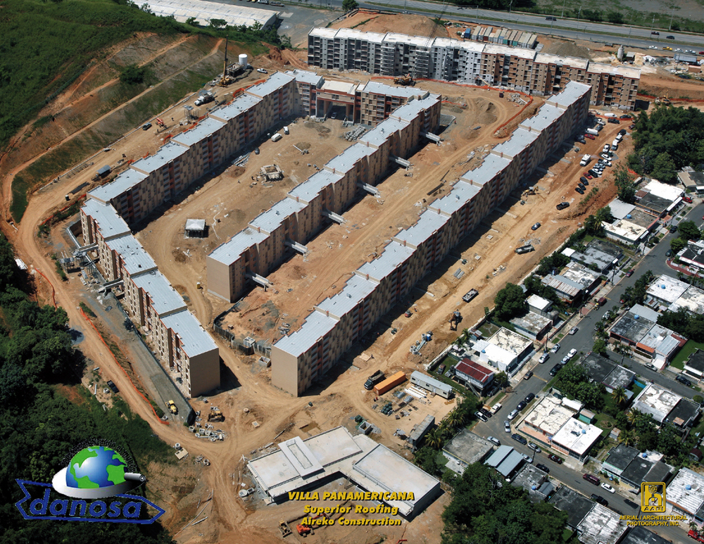 residencial-V Panamericana 167- 28ago09-100.jpg