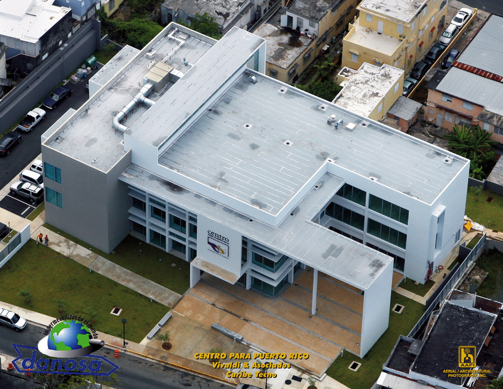 Centro PR 135- 31ago09-100.jpg