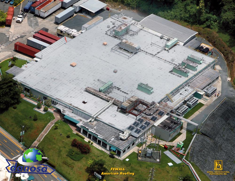 industrial-Fewall240- 28ago09-100.jpg