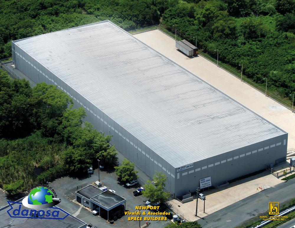 Industrial-Newport 192- 1sep09-100.jpg