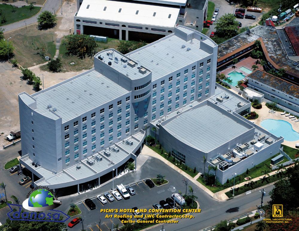 Turismo-Pichi's Hotel 311- 28ago09-100.jpg