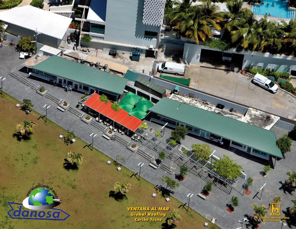 Turismo-Ventana Mar 74-28ago09-100.jpg