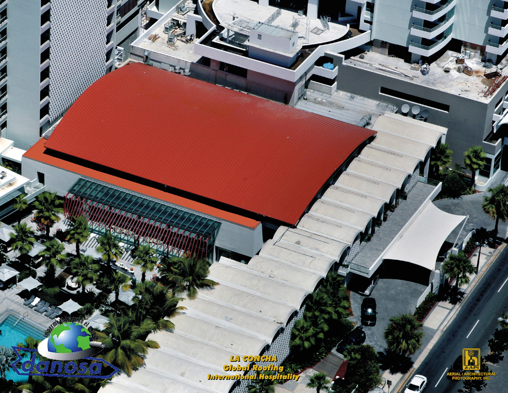 Turismo-Metal roof-La Concha 91-28ago09-100.jpg