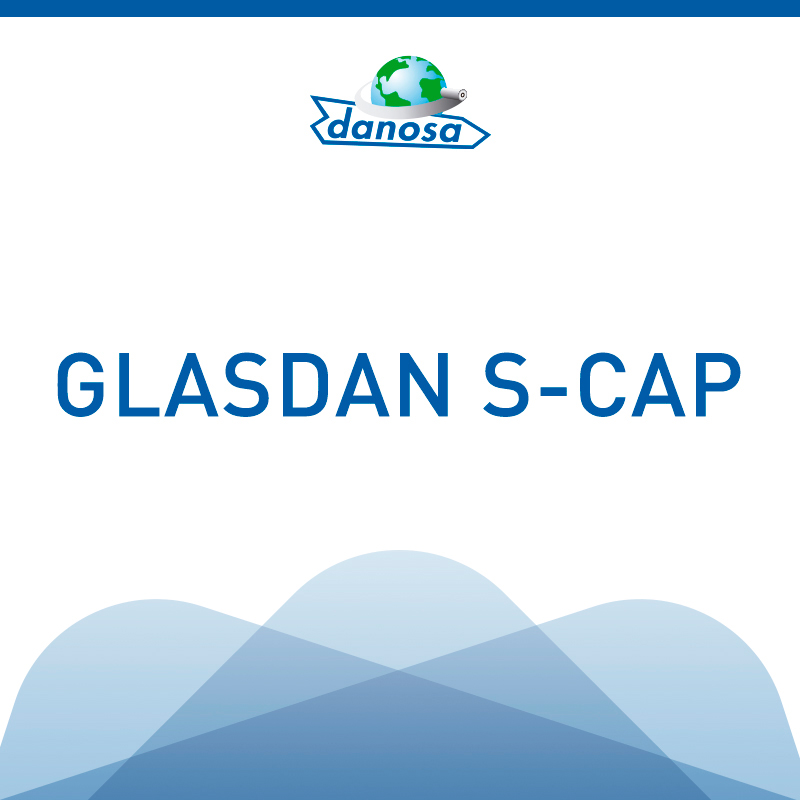 Glasdan-S-CAP.jpg
