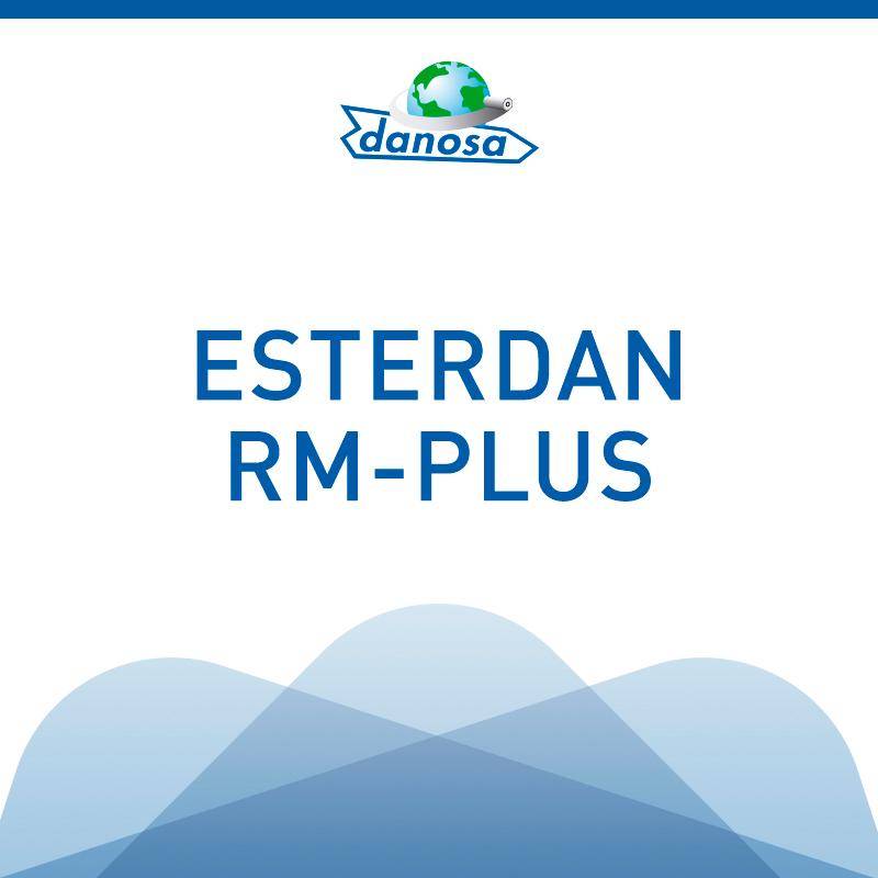 Esterdan-RM-Plus.jpg