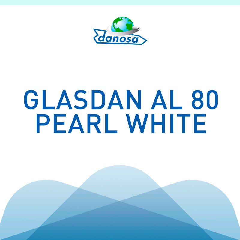 Glasdan-AL-80-Pearl-White.jpg