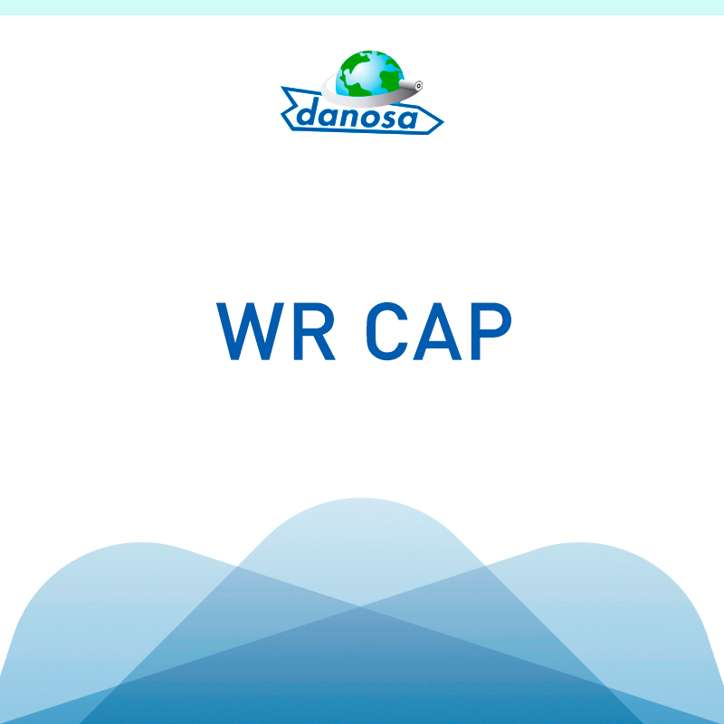 WR-Cap.jpg