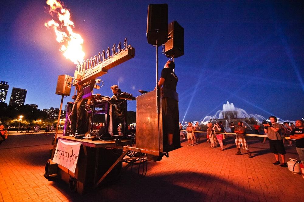 DJ Fire.jpg
