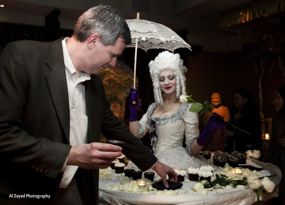 Tablelady_Cupcake.jpg