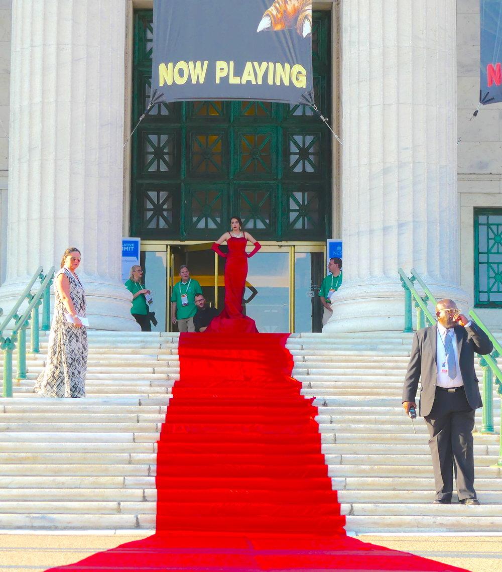 Red Carpet Lady 5.jpeg