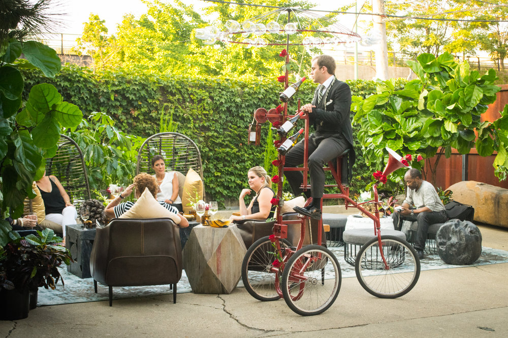 Wine Bike - Pagoda 3.jpg