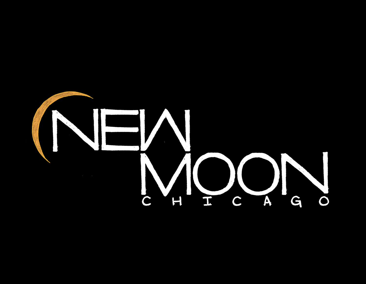 NewMoon Chicago