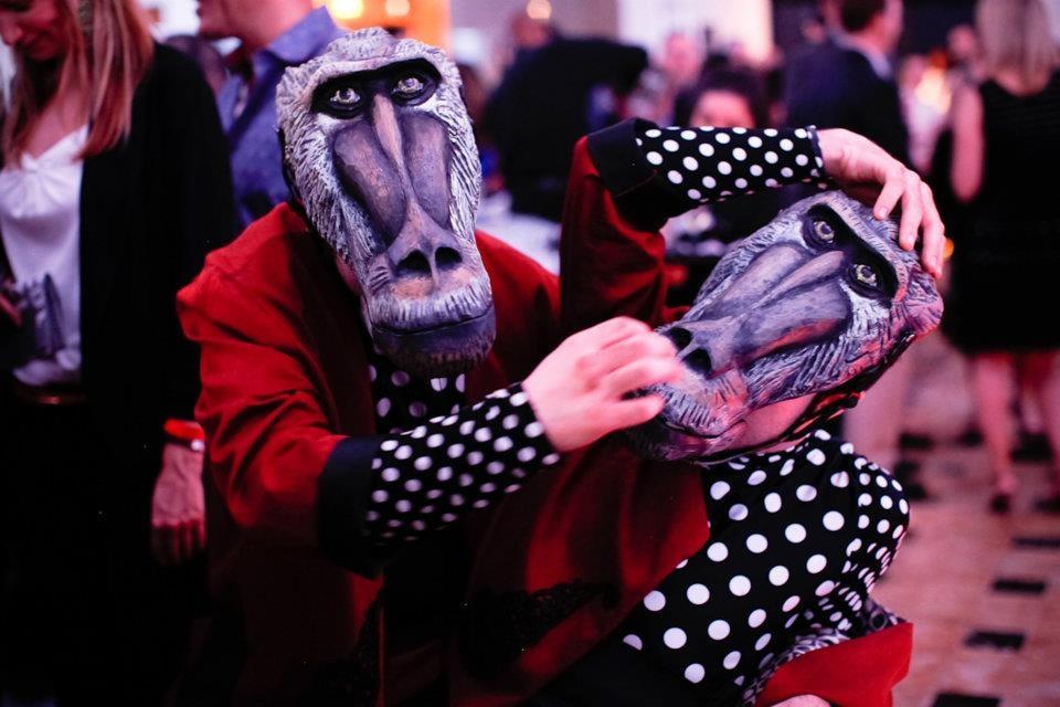 Monkey Butlers-6.jpg