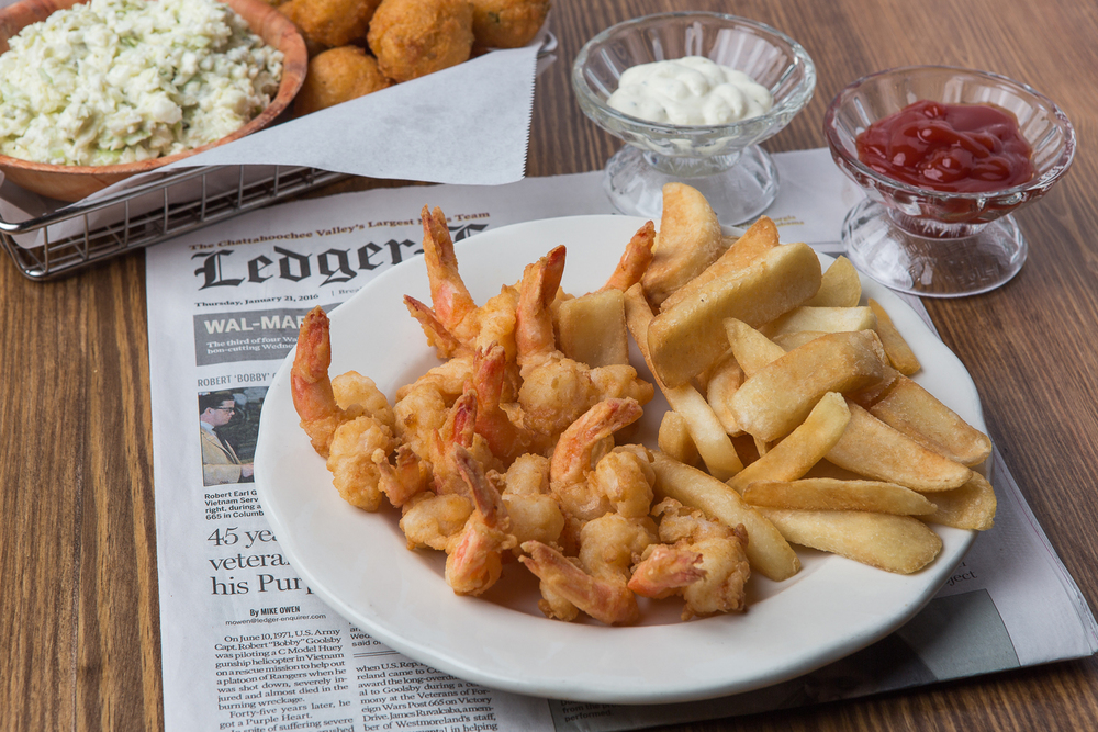 ezells fantail shrimp with fries.jpg