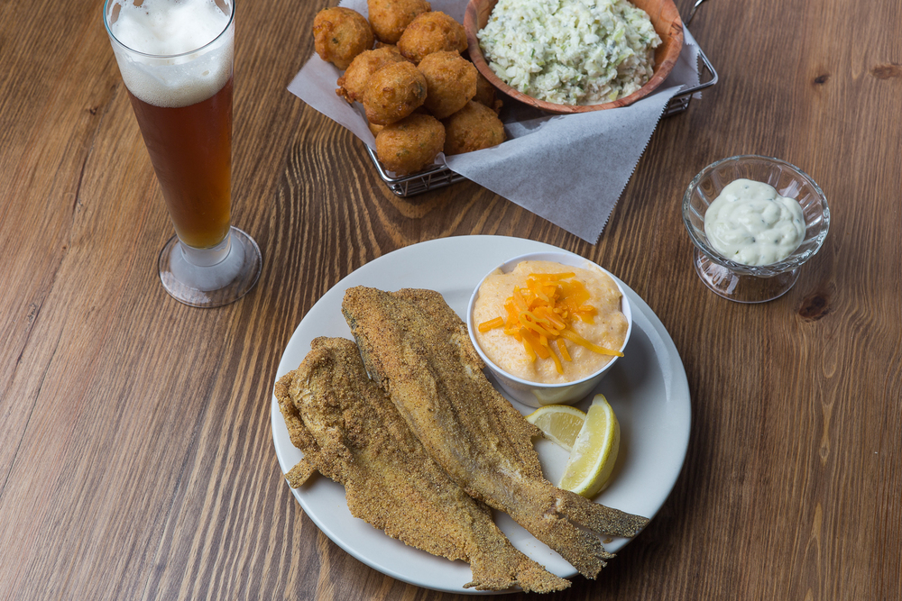 ezells fried catfish and cheese grits meal.jpg