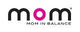Mom in Balance