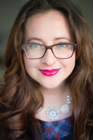 Headshot Sara Bobkoff (3).jpg