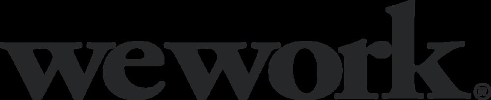 WeWork Metropool