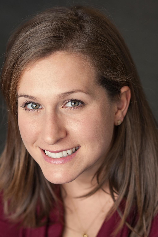 Kate Berger