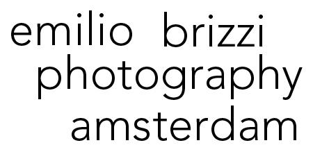 Emilio Brizzi Photography