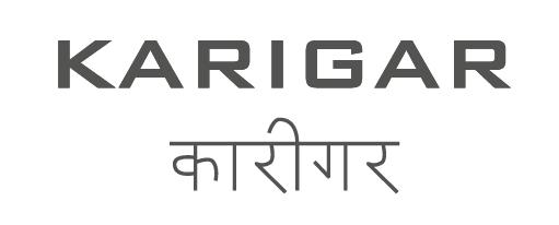 Karigar Logo.jpg