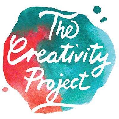 logo-creativityproject.jpg