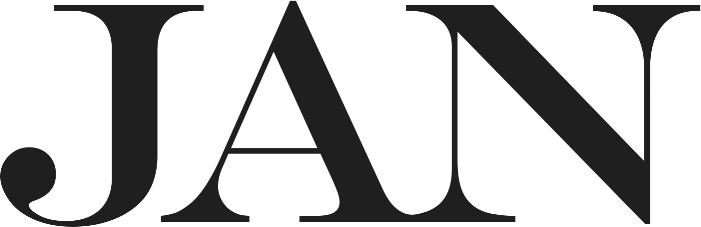 JAN logo zwart.png