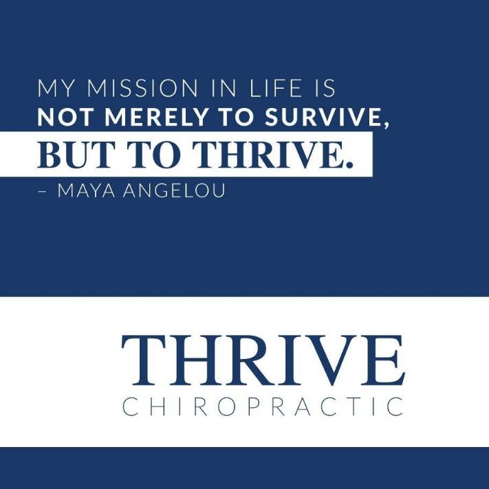 thive chiropractic logo.jpg