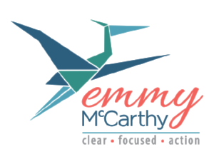 emmy mccarthy color logo.png