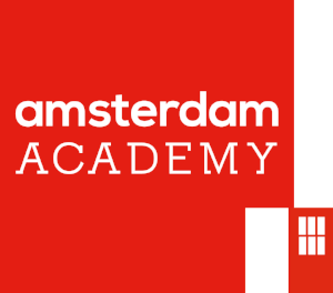 AmsterdamAcademy_logo.png